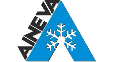 Logo-aineva-2